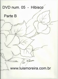 Riscos Luis moreira - Analia Lima - Álbuns da web do Picasa