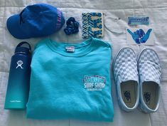 Outfits For Teens – Lady Dress Designs Outfits For Teens, Trendy Outfits, Summer Outfits, Girl Outfits, Cute Outfits, Fashion Outfits, Teenage Outfits, Look Fashion, Teen Fashion