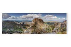 Fine Art Paper, Clouds, Landscape, The Originals, Prints, Photography, Travel, Chop Saw, Star