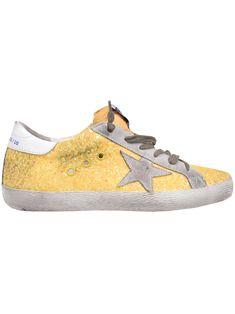 GOLDEN GOOSE   Golden Goose Golden Goose Sneakers Superstar #Shoes #Sneakers #GOLDEN GOOSE
