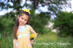 www.MaceyHartPhotography.com www.facebook.com/MaceyHartPhotography