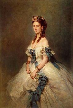 Prinzessin Alexandra Caroline Marie Charlotte Louise Julia von DänemarkVA(*1. Dezember1844inKopenhagen; †20. November1925inSandringham House,Norfolk) war von 1901 bis 1910 an der Seite vonEduard VII.KöniginvonGroßbritannien und IrlandsowieKaiserin von Indien. Nach dem Tod ihres Mannes im Jahr 1910 wurde sie offiziell zurKöniginmutter. Alexandra wurde Alix genannt.
