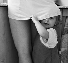 Criança na barra da saia Bucket Hat, Skirt, Sons, Bob