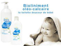 Картинки по запросу cosmetique enfant