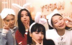 Jennie Lisa, Blackpink Lisa, Fandom, K Pop, South Korean Girls, Korean Girl Groups, Seoul, Hip Hop, Blackpink Poster