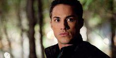 Tyler Lockwood vai retornar para a última temporada de 'The Vampire Diaries'
