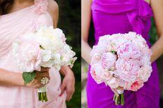 Ruffled-Wedding-Bouquets