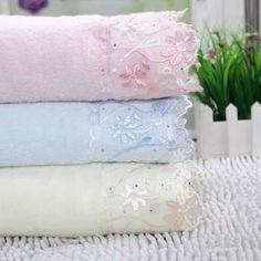 Resultado de imagem para toalhas de lavabo como colocar preços