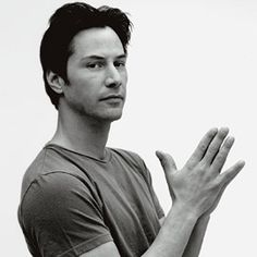 keanu magazine covers | Keanu Reeves | SHADES OF GRAY Reeves' wide-ranging choices -- from ...