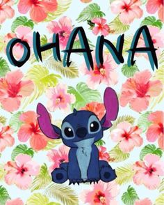 Uploaded by Find images and videos about disney, ohana and lilo and stich on We Heart It - the app to get lost in what you love. Tumblr Wallpaper, Wallpaper World, Wallpapers Tumblr, Disney Phone Wallpaper, Wallpaper Gallery, Wallpaper Iphone Cute, Cartoon Wallpaper, Cute Wallpapers, Wallpaper Lockscreen