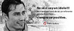 Rubens Sambueza en #lanetafutbolera http://www.lanetafutbolera.com/rubens-sambueza.html