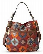 COLORS OF FOSSIL EXPLORER BAGS - Bing Images    I WANT THIS BAD