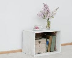 Image result for night stand ideas