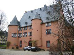 Waldbott von Bassenheim – Wikipedia