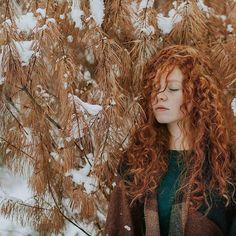 One of my favourite pictures.   ____________________________  📷 Photo by:@maximschumacher , @schumacher_maximilian  ____________________________    #ginger #curls #redhead #freckles #instagram #instagramers #womensbest #pictureoftheday #redhair #girlsgirlsgirls #hair #women #model #redhairdontcare #portrait #freckles #visualambassadors #beauty #girls #sommersprossen  #düsseldorf #duesseldorf #gramkilla #usa #hungary🇭🇺 #magyarlany