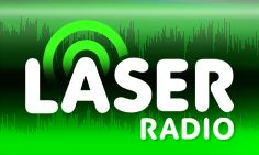 Good music @LaserRadio send your songs to info@laserradio.nl attn: André