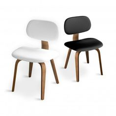 Gus* Modern Thompson Chair at Pigment! On sale now - 15% off.