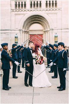 wedding photography, bridal photography, kentucky photographer