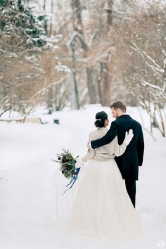 http://ksemenikhin.com/ml-winter-wedding