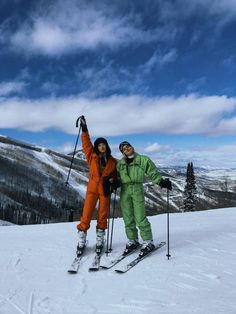 hippie outfits 206884176616374055 - Park City & Sundance – High End Hippie Source by kristenritchie Mode Au Ski, Ski Season, Winter Fun, Winter Snow, Winter Pictures, Winter Photography, Friend Pictures, Park City, Photo Instagram