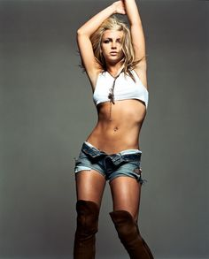 Go Britney Spears Pics - Most viewed Britney Spears pics