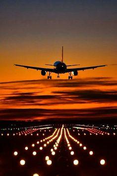 #Semana da aviação, parabéns a todos os aeronautas