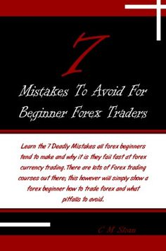 7 winning strategies for trading forex book xchange