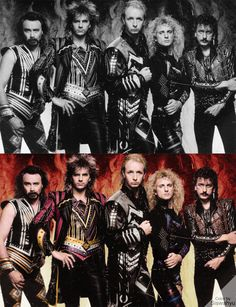 Judas Priest 70s  Source: http://www.legacyrecordings.com/a/#/artist/judas-priest/483/