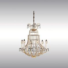 art nouveau, art deco and contemporary table-, ceilling-, wall- and floor-lamps handcrafted by WOKA LAMPS VIENNA Art Nouveau, Art Deco, Ceiling Lamps, Chandeliers, Floor Lamp, Table Lamp, Pendants, Flooring, Contemporary
