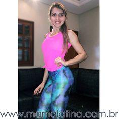 https://instagram.com/p/8Oh-SLkbub/?taken-by=mamalatinabrasil