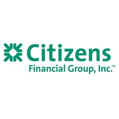 Картинки по запросу Citizens Financial
