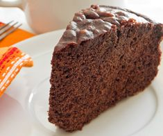 Pour préparer un moelleux au chocolat bien gourmand, suivez attentivement notre recette facile.