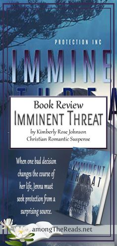 Words are so powerful    #ImminentThreat by Kimberly Rose Johnson #ProtectionInc.    #ChristianSuspense #bookrelease #bookmemes #bookquotes #quote #bookreview #amreading #bookish #booklover #books #bookblogger #goodreads #booklove #bookaddict #reader #ilovereading #totalbooknerd #bookgeek #becauseofreading #bookoftheday #bookaddiction #bookblog #lovereading    @krose1990 Christian Fiction Books, Behavioral Science, Book Memes, I Love Reading, Mystery Books, Book Reviews, Book Lovers, My Books, Action
