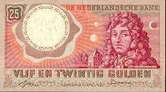 Oud Geld