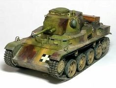 Defence Force, Ww2 Tanks, Other Countries, World War Ii, Scale Models, Military Vehicles, Modeling, Army, History