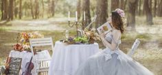 Tips And Tricks To Get You Through Your Wedding Day