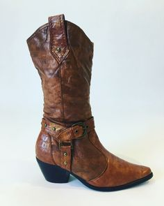 Cowboy Boots, Footwear, Shoes, Fashion, Moda, Zapatos, Shoe, Shoes Outlet, Fasion