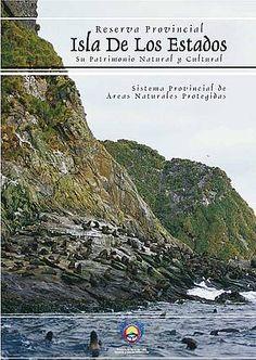 Fundación Vida Silvestre Argentina - Reserva Provincial Isla de Los Estado