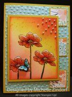 Gallery - Cardmaking - Two Peas in a Bucket