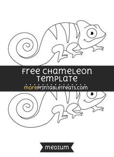 Trend Leo Lionni Coloring Pages