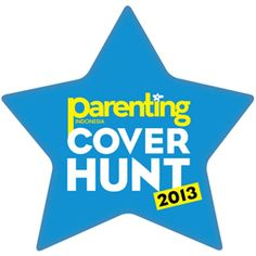 Parenting Coverhunt 2013