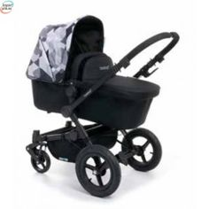 Beebop Generation 3 Baby Strollers, Children, Kids Wagon, Boys, Kids, Sons, Kids Part, Baby Prams, Kid
