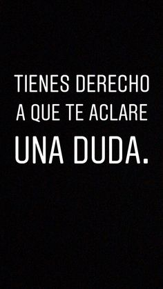 Instagram Story Questions, Instagram Story Ideas, Instagram Games, Funny Questions, Funny Spanish Memes, Facebook Quotes, Instagram Story Template, Insta Story, Me Quotes
