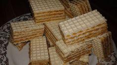 Fotorecept: Griláž Bread, Food, Brot, Essen, Baking, Meals, Breads, Buns, Yemek