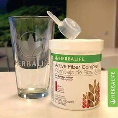 35 gr diarias de fibra debes consumir de tus alimentos. Rara vez los consumes. Herbalife tenemos opciones. Inbox WhatsApp 6643520453