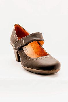 823606a96ce botas yokono el corte ingles