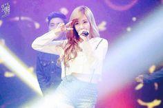 #Tiffany #Miyoung #SNSD #TTS #live #cute