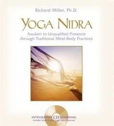 """Just as the original teachings of Yogic philosophy have been diluted over the years, Yoga Nidra, also known as """"deep sleep,"""" is now used to apply to almost any Yoga-related form of guided relaxation. #aboutyoganidra #yoganidrapractice http://www.aurawellnesscenter.com/2011/08/17/about-yoga-nidra-practice/"""