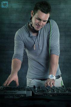 DJ Shooting - DJ Alan Delayn www.facebook.com/dj.alan.delayn