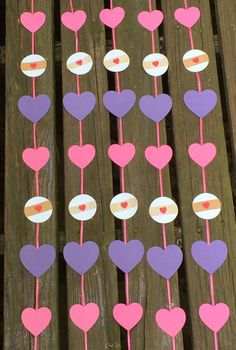 Doc McStuffins Birthday Party Decoration Doc by LittleMichaels